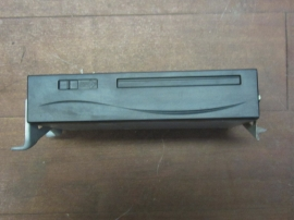 Lexus - Navigation - GPS DVD PLAYER - 86841 47020